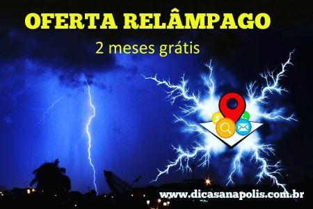 oferta_relampago-DICAS_ANAPOLIS