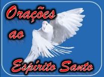 Oração_ao_espirito_santo