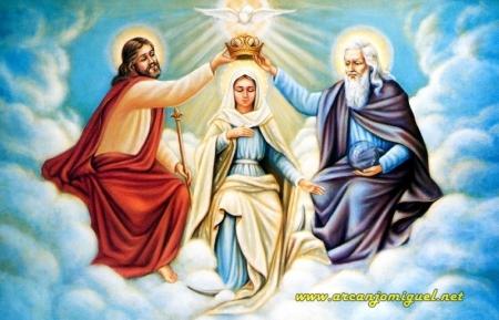 rainha-anjos-virgem-maria-404001