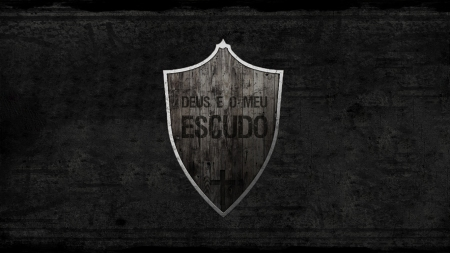 wallpaper-cristao-Deus-é-meu-escudo-madeira_1366x768