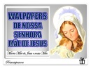 Wallpapers_maria_mae_de_jesus