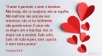 1_cor_13_4_amor_tudo_suporta