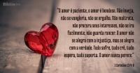 1_corintios_13_4_8_amor_paciente_bondoso_nunca_perece