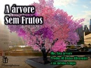 Arvore_sem_frutos