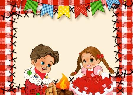 Convite-Kit-Festa-Junina-Vermelho-e-Branco