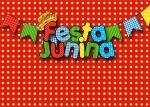 Convite-ou-Cartão-Kit-Festa-Junina-Vermelho-e-Branco