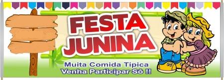 festa-junina-arraia-dança-casal-noivinhos-moldura-foto-frame_convite