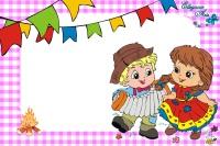 festa-junina-arraia-dança-casal-noivinhos-moldura-foto-frame_convite_3