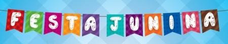 FESTA JUNINA_banner