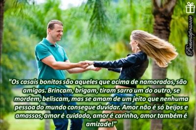 Frases_e_mensagens_para_casais_1