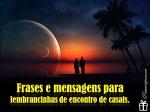 Frases_e_mensagens_para_lembrancinhas_de_encontro_de_casais