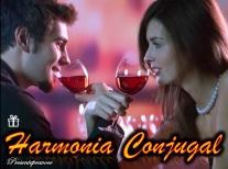 Harmonia_conjugal