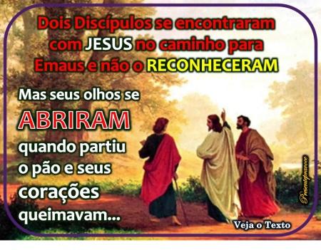 Jesus-e-os-discipulos-de-emaus