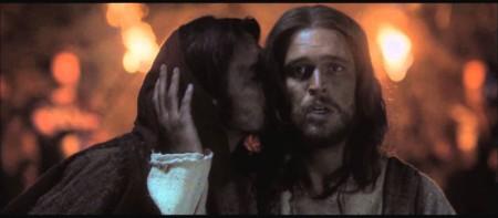 Judas_beijando_Jesus