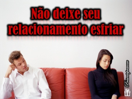 nao_deixe_o_relacionamento_esfriar