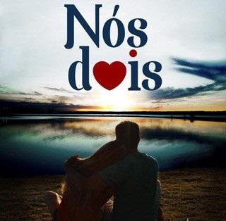 nos_dois_vida