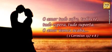 O_Amor_tudo_sofre_1Corintios_13-7e8