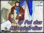 O_pai_das_misericordias_CN