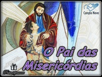 O_pai_das_misericordias_CN