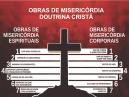 OBRAS+DE+MISERICORDIA[1]