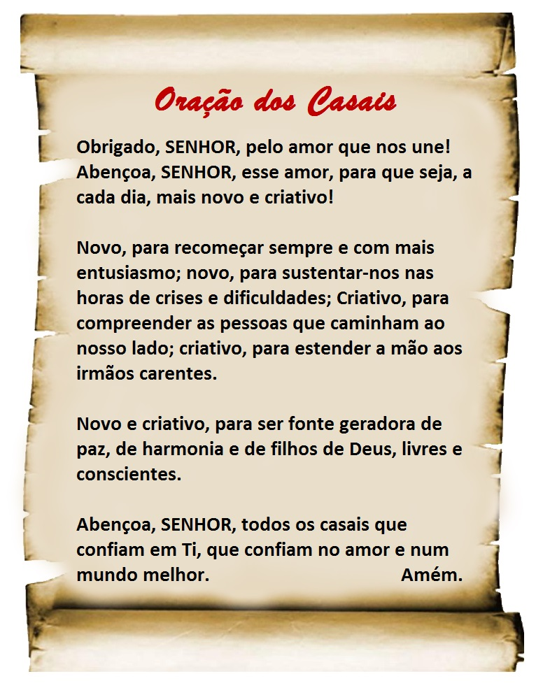 Oracao_dos_casais_2