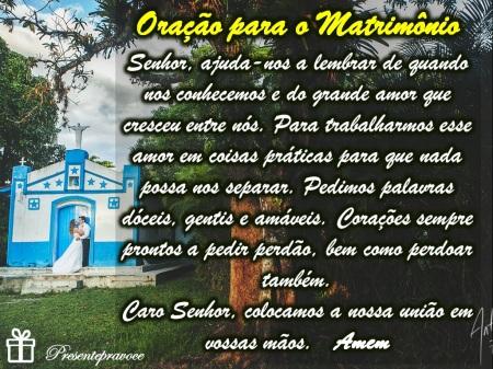Oracao_para_o_matrimonio