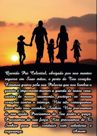 Oracao_protecao_do_casamento