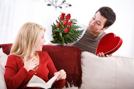 Relacionamento_rosas_presente_amor
