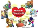 250a2-obras_misericordia