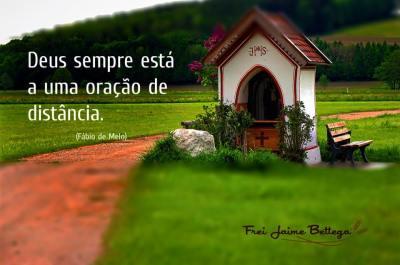FABIO_MELO_uma_oração_distância
