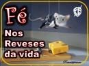 Fé_nos_reveses_da_Vida