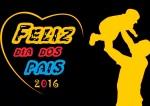 Feliz_dia_pais_moldura_coracao_frase_2016