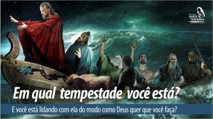 Jesus_acalma_tempestade_2