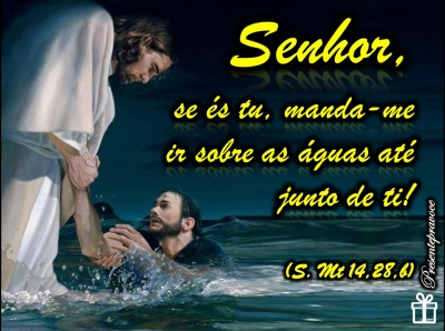 Jesus_salva_Pedro_no_mar
