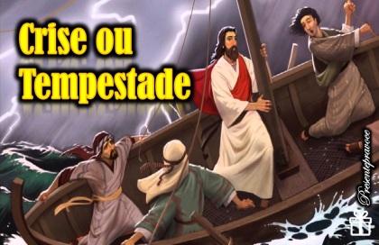 O_barco_de_Jesus_na_tempestade_crise