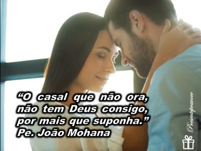 O_casal_que_não_reza