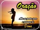 Oração_abre_as_portas_para_a_presença_de_Deus