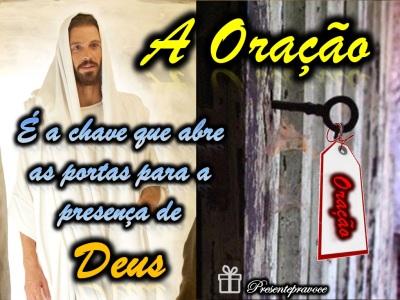 Oração_chave_que_abre_as_portas_para_a_presença_de_Deus