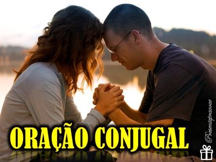 Oração_conjugal