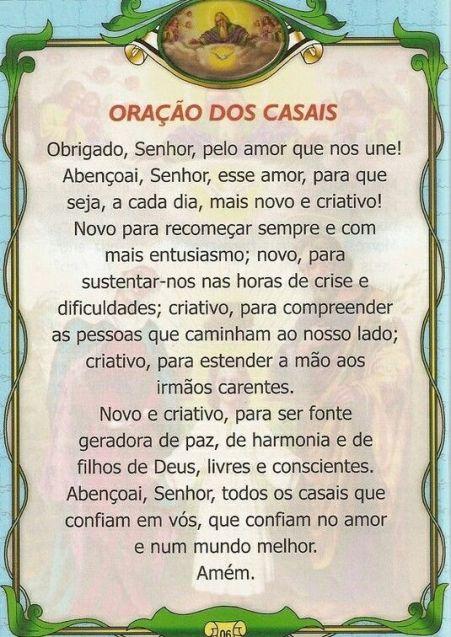 Oracao_dos_casais_Presentepravoce