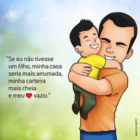 Pai_filho