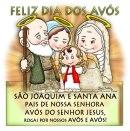 postal-santos-joaquim-e-ana_tia-Adelita[1]