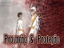 Provação e proteção