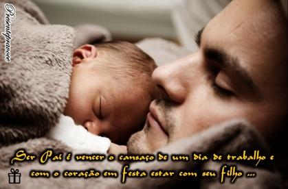 Ser-PAI_estar_com_filho