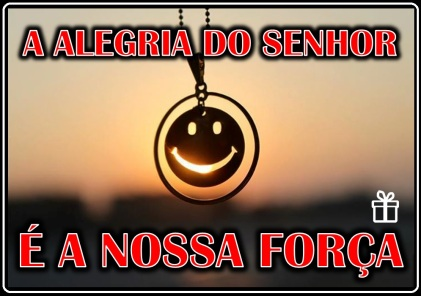 A_Alegria_do_Senhor