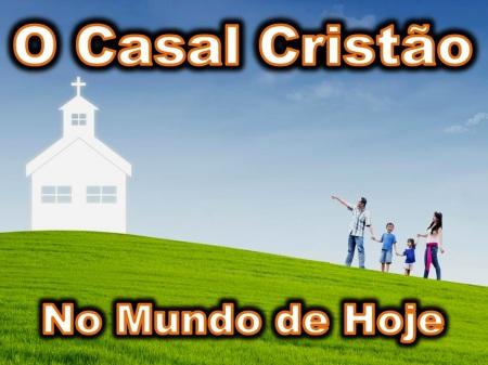 Casal_cristão_Igreja_mundo_hoje