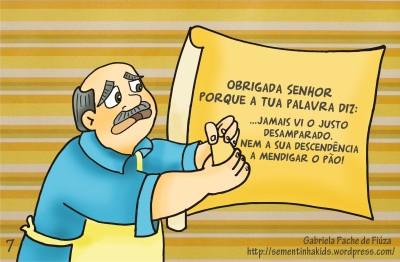 Peso_da_oração_5