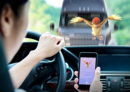pokemon-go-danger[1]
