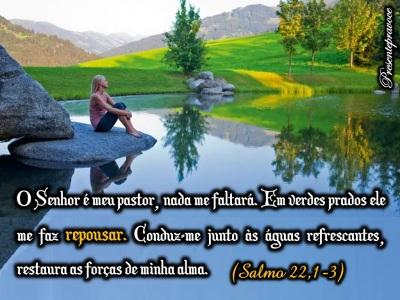 Repousar_em_verdes_prados_salmo_22