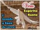 Vem_espirito_inunda_a_face_da_terra